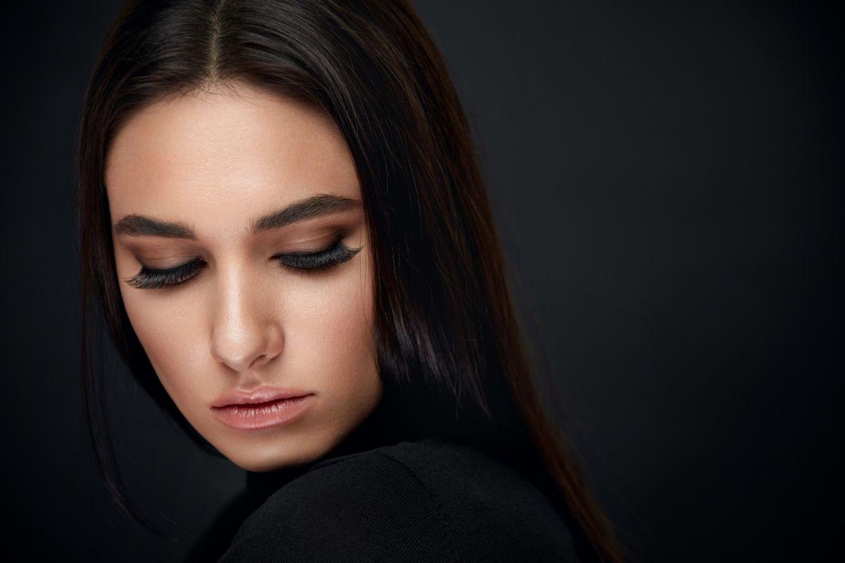 Black Eyelashes recensioni negative